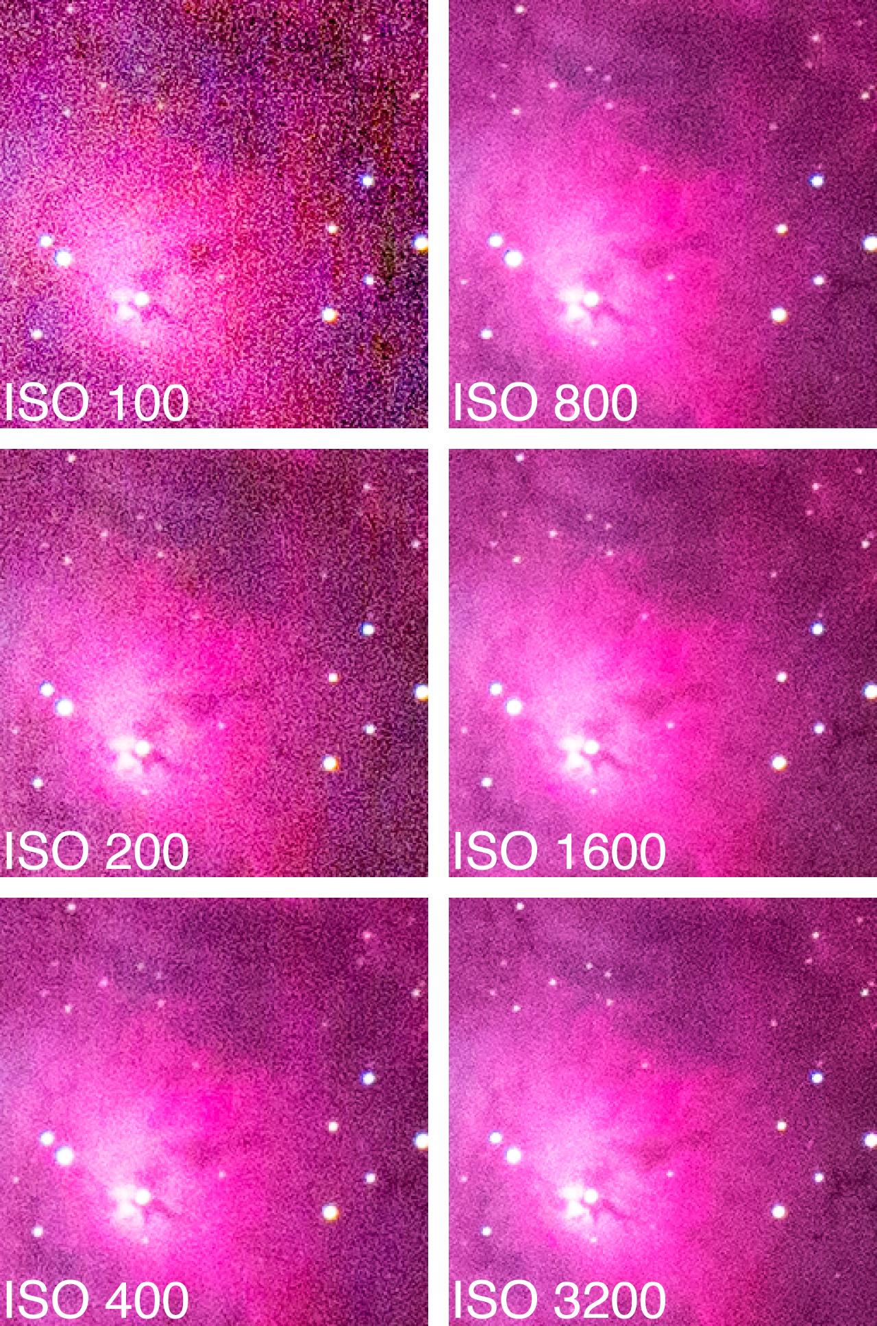6D_ISO.jpg